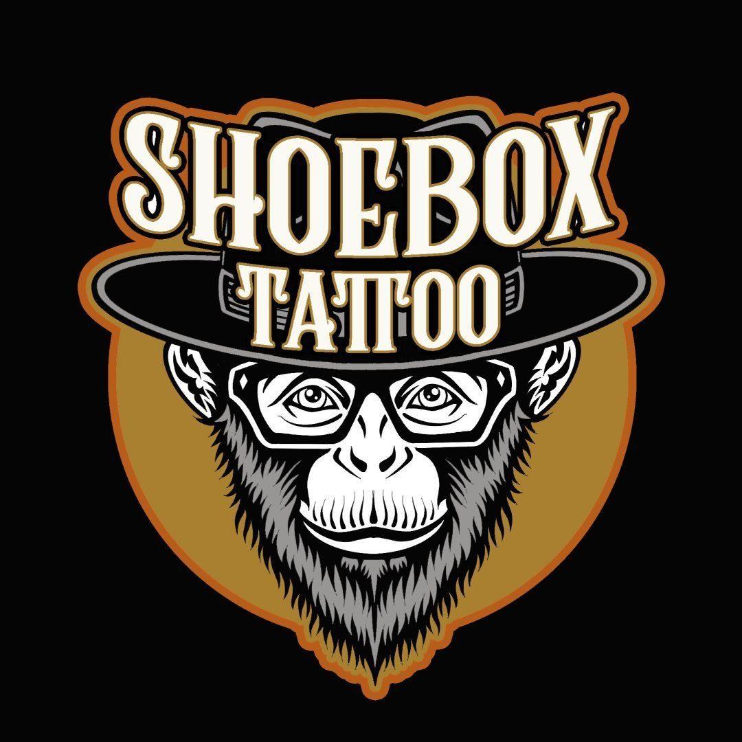 shoeboxtattoo